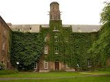 Klooster Velp bij Grave