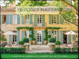 Provence Poiriers