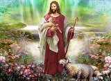 Sweet-shepherd-jesus-sheep-christ-religion-lamb