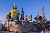 Kazan_church_edit1