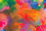 abstract-crayon