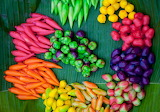ColourfulVeggies