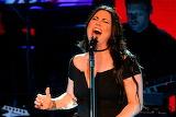Evanescence-rock-band-tour