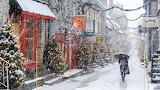 Winter-Festivals-in-Quebec-City