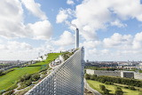 "Architecture archatlas ""CopenHill Waste-to-Energy Plant"" ""Bjarke"