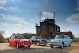 Herald-A40-Anglia front
