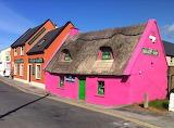^ Doolin, Ireland