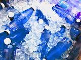 Ice-cold-