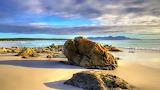 Fitzgerald-river-park-beach-australia-295225