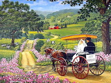 Just Married~ Sloane 1024x768