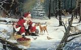 Natale-Dona-Gelsinger