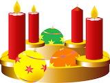 Colours-colorful-advent