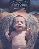 Fathers-day-baby-photography-5-5763a2f265c5b 700