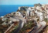 Peschici Puglia Itlay