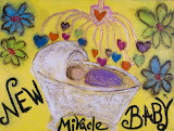 Miracle-baby