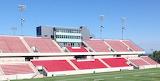 RPI Stadium