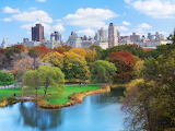 New York,USA