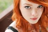 Irish Girl2