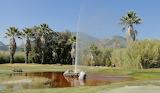 Old Faithful Geyser of California (2012)
