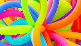 Colours-colorful-balloons