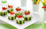 Zakuska-ovoshchi-ogurets-pomidor - копия