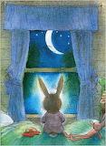 Bedtime Stories, Valery Gorbachev