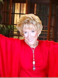 Y&R Jigsaw Challenge: The Iconic Jeanne Cooper