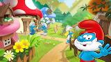 Smurfs,The Lost Village
