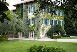 Friuli House