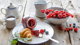 Perfect-breakfast-1920x1080-wallpaper-15011