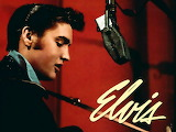 Elvis Recording Studio