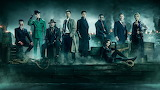 Gotham 14