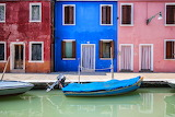 Colorful-houses-in-burano-2