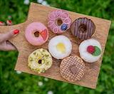 Doughnut Assortment