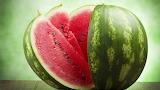^ Watermelon