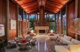Del Dios Ranch, California