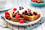 Berry-french-toast-5229 Edit