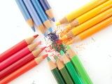 Colored-pencils-pencils-22186482-2000-1500