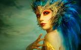 Fantasy Woman~ POTW Winner 11-14-17