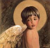 Nancy's Angels 1