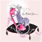 Call-Kitty