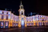 Curfew in Rennes too :/