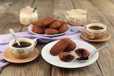 Café y galletas 2