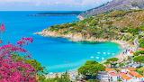 Elba-island-Tuscany-Italy