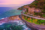 Sea Cliff BridgeImogen Bailey