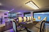 Luxury Yacht Interior Ocean-Paradise-by-Benetti-Yachts-2