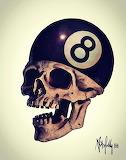 Skull8ball