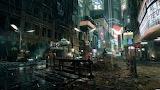 cyberpunk_city