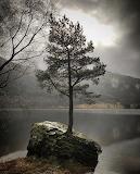 Loch Voil - Scotland