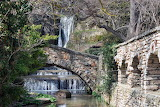 Balchik Gardens, Bulgaria
